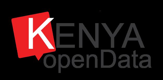 Kenya Open Data